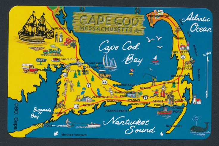 Dances on cape cod ma singles 70s 80s Nightclubs in Boston Massachusetts