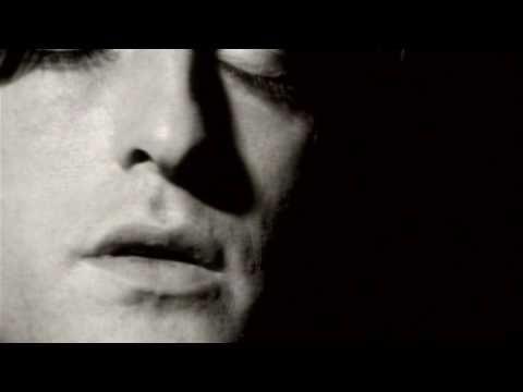 Spiritualized - Let It Flow