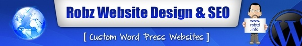 Web DesignWeb Design, Graphics Design, Seo Http Www Robtd Info, Website Designs