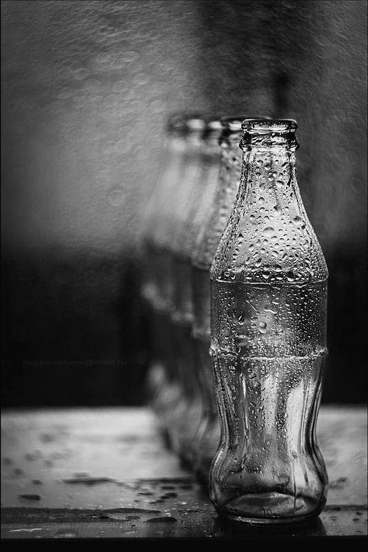 Пин от пользователя Вероника на доске стакан с водой в 2020 г