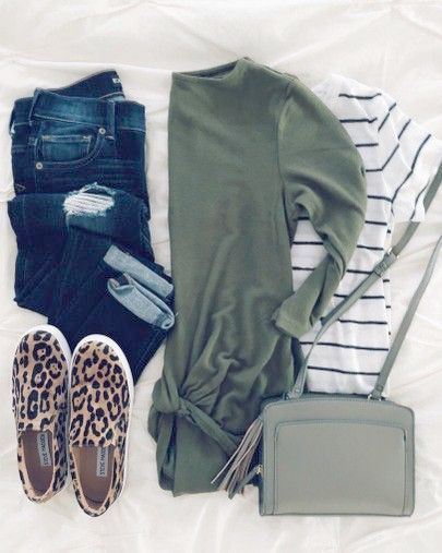 Classy Casual Outfits For Over 50 with Womens Clot…