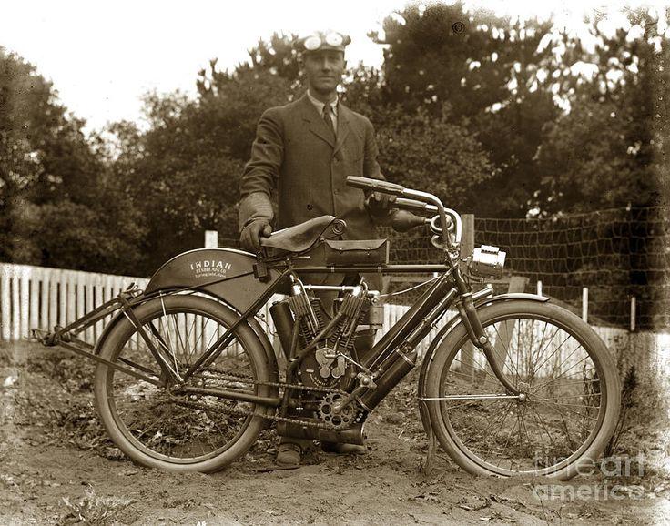17 Best Images About Motorbikes On Pinterest Biker Babes