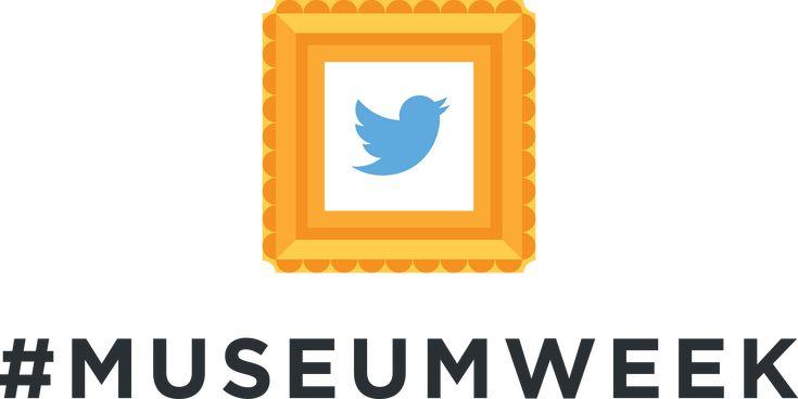 E pur si muove. Ovvero la lenta rivincita dei musei: #MuseumWeek