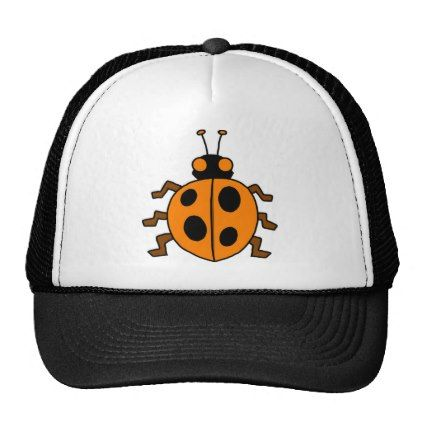 #Bug 🐛 hat for sale ! trucker hat - #birthday #gifts #giftideas #present #party