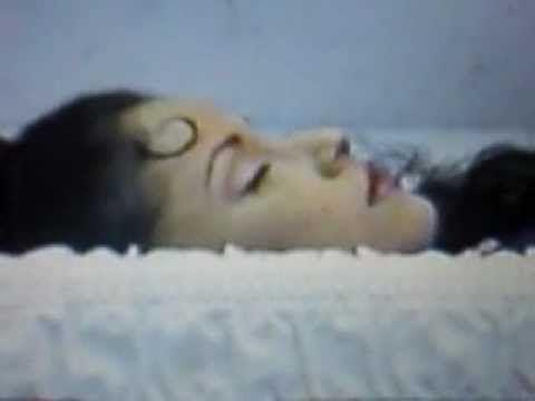 Selena Open Casket Pictures