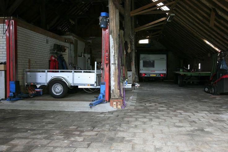 http://zijisdemakelaar.nl/detail/WoningDetail.aspx?RecID=295619