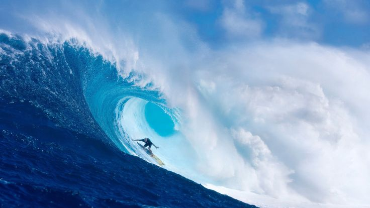 Ultimate Surfing cool wallpapers, HD Wallpaper Downloads