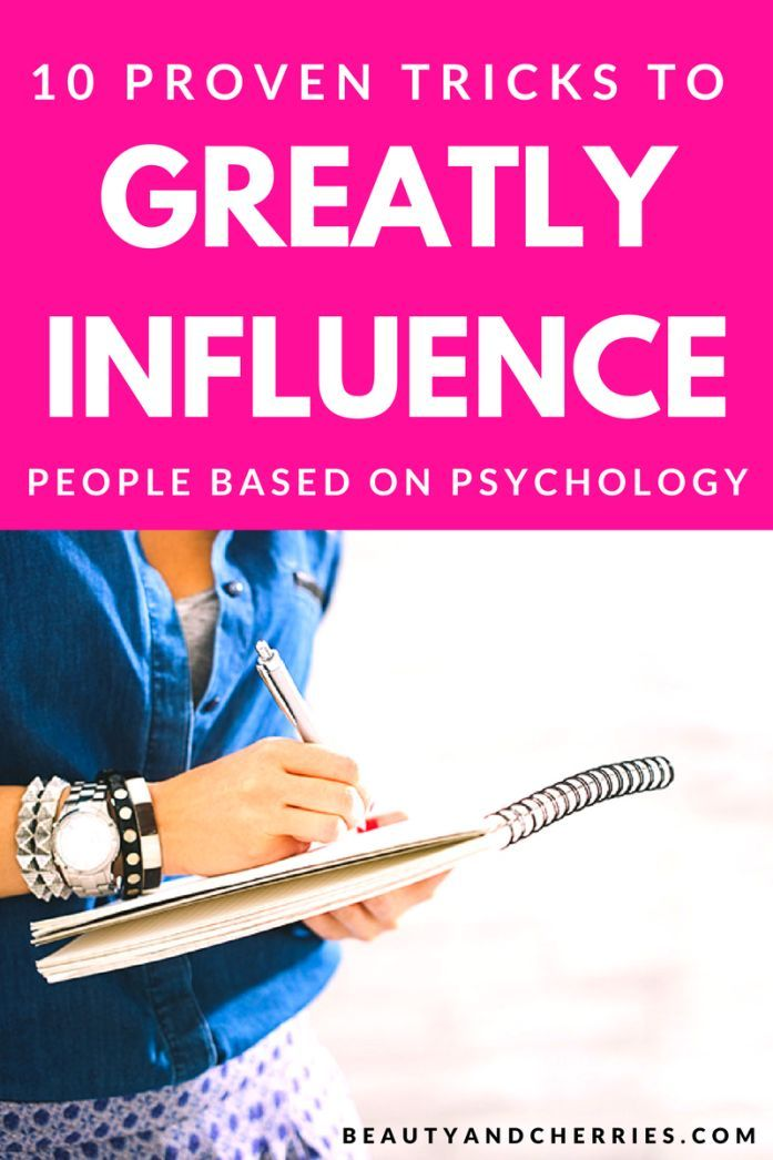 business influence Dr robert cialdini, ceo & president of influence at work, focuses on ethical influence training, corporate keynote programs, and the programs.