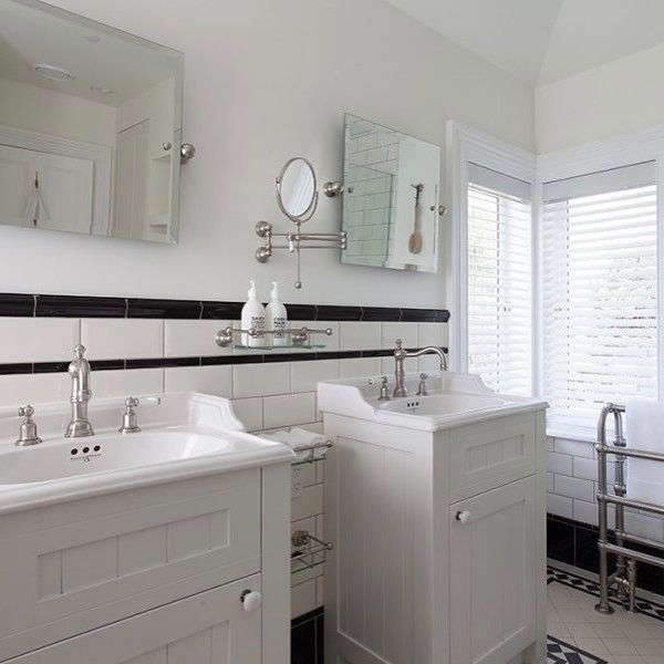 649 best images about bathroom vanities basins on for Best bathrooms on the road