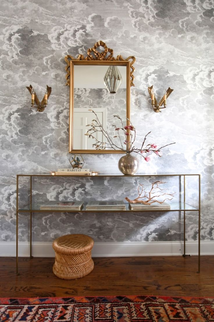 367 best cole & son images on pinterest | cole and son wallpaper