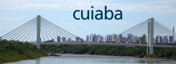 cuiabá brazil | Cuiaba, Brazil | Travel Guide, Information, Hotel Bookings, Tours ...