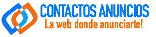 Ecoforest Madrid. Estufas y calderas de pellets. Torrelodones - Contactos Anuncios