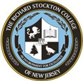 Stockton College of New Jersey