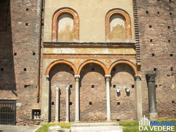www.cometomi.eu