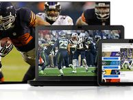 How to watch the Steelers-Broncos game online for free Don't miss the Divisional Round of the NFL playoffs. Here are all the different ways to tune in.