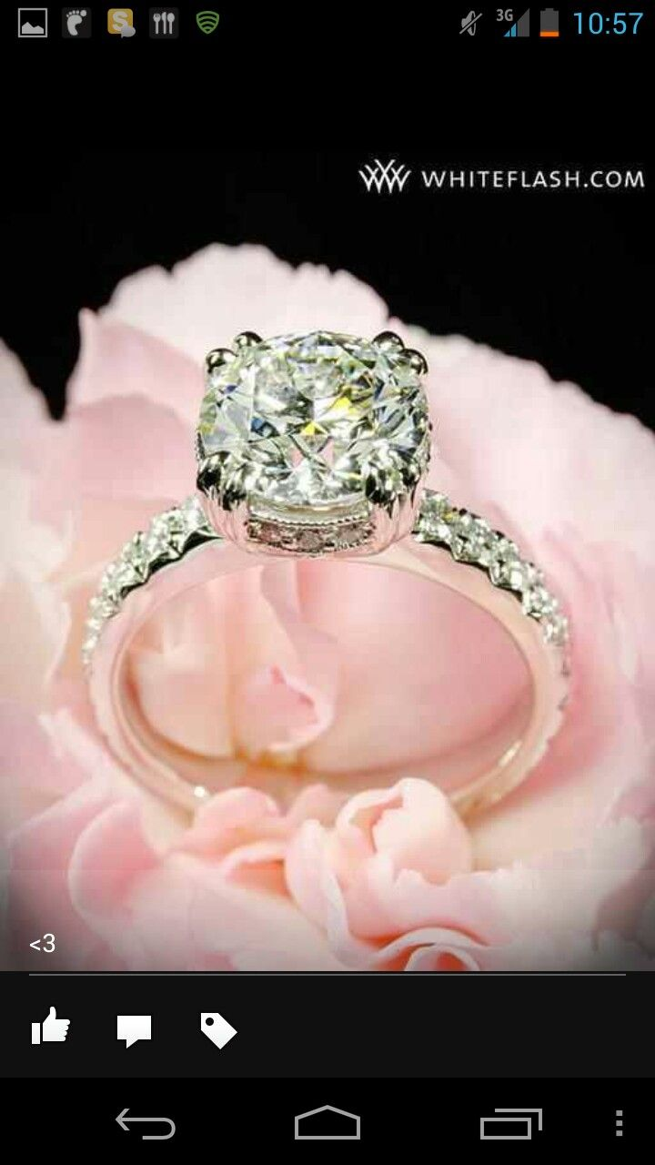 27 best Wedding Jewellery images on Pinterest   Wedding jewelry ...