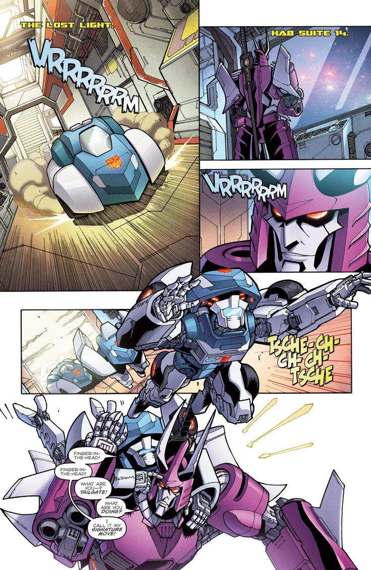 Pin by F1r3k1r1n on Autobots Transformers decepticons