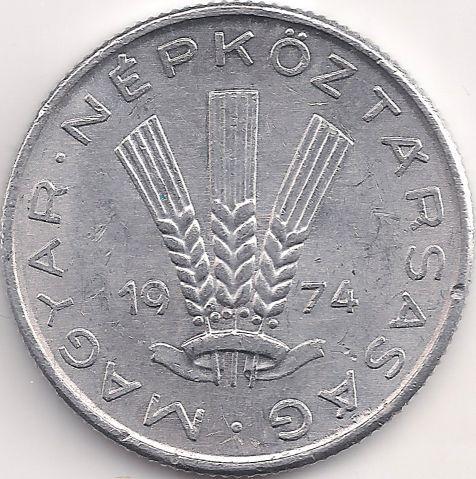 Motivseite: Münze-Europa-Mitteleuropa-Ungarn-Forint-0.20-1967-1989