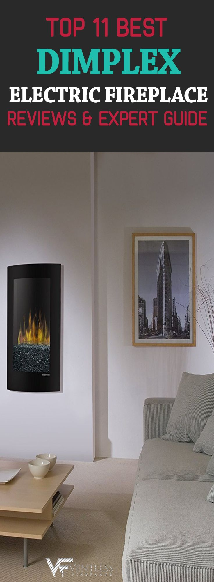 39 best fireplaces images on pinterest fireplace facade