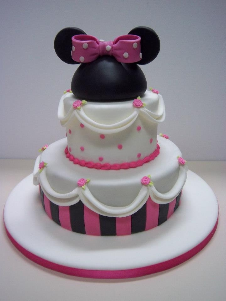 baby minnie mouse cake 1793 best images about mickey mouse amp minnie mouse cakes 1430