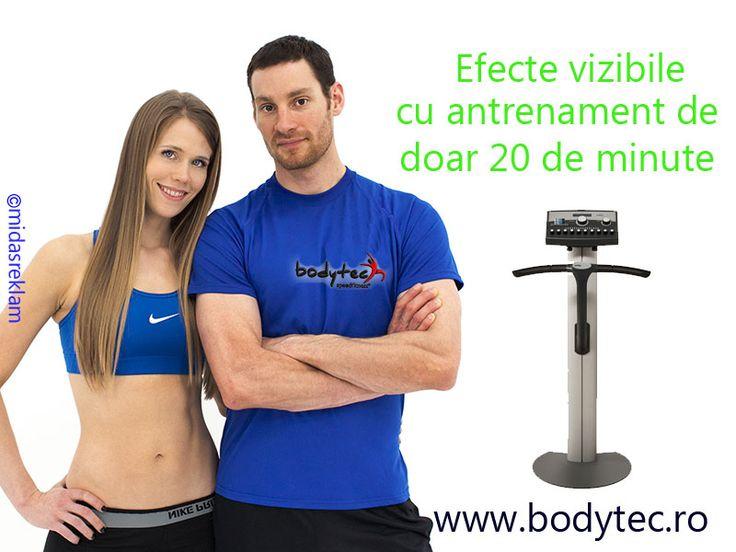 http://bodytec.ro/index.php/speedfitness/argumente-si-impresii