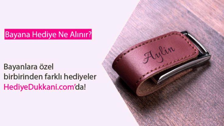 Bayana Hediye Ne Alınır? - HediyeDukkani.com