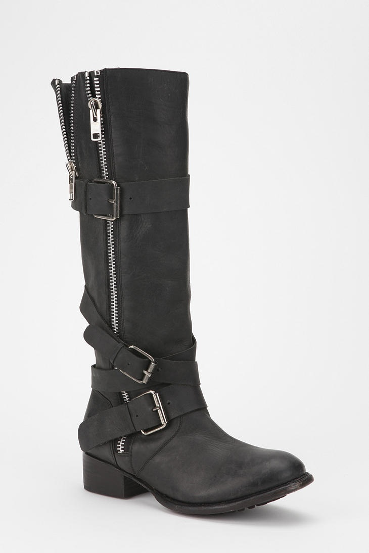 Dolce Vita Marlo Tall Zip Boot: Ahhhh Shoes, Zip Boots, Shoes Boots, Marlo Tall, Fall Boots, Vita Marlo, Glorious Shoes, Sweet Life