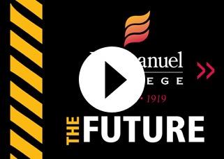 Emmanuel College- Franklin Springs, GA