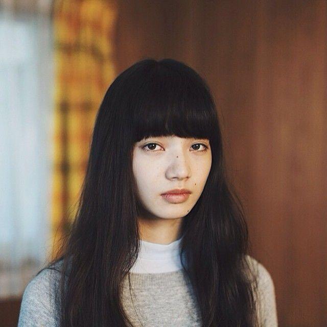 小松 菜奈