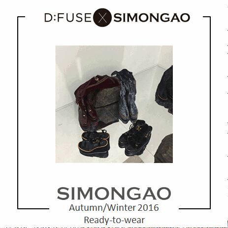 #SIMONGAO #DFuse #AW #2016 #Collection #boots #shoes #Saint #designer #dark #fashion #vogue #trend #design #chic #brand #black #show #wear #beauty #accesory #installation #art #culture #energy #tech #mystery #spiffy #oriental #cutting #breaking #conventions #feminist #youth #subcultures #Beyonce #FKA #MIA #Brooke #Candy #electronic #dance #music #creativity #brooches #patches #various #forms #silhouette #Velvet #PVC