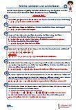 """Brüche Addieren - Subtrahieren #Arbeitsblaetter / #Aufgaben / #Uebungen zum Vertiefen der #Bruchrechnung im #Mathematikunterricht.. 62 leichte bis mittelschwere #Textaufgaben zu Brüche """"addieren und subtrahieren"""". 10 Übungsblätter + 11 Lösungsblätter Mit Lösungen zur Selbstkontrolle! Alle Materialien wurden in der Praxis entworfen und haben sich dort bestens bewährt. Angelehnt an die aktuellen Lehrpläne in Bayern. Sofortdownload"""
