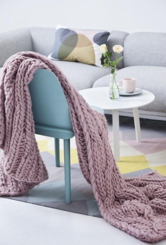 Die besten 25+ Lila interieur Ideen auf Pinterest Purple home - wohnzimmer lila grun