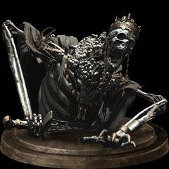 Bossowie | Dark Souls 3 Wiki - PL