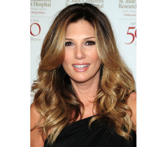 Daisy Fuentes has been quoted saying that as long as you don't go overboard with it, Botox has a place, in your face, as you age. And she's right. The best way to minimize the look of crow's-feet, which Fuentes doesn't have, is with Botox or Dysport.