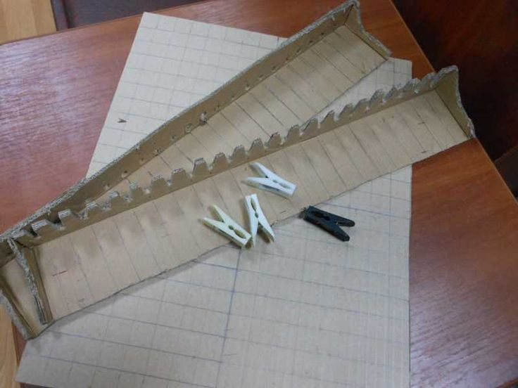Тема: Мастерская Веточки (31/213) - Плетение из газет и другие рукоделия - Плетение из газет
