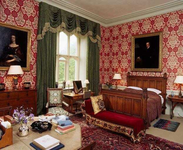 2884 best castles images on pinterest   palace interior, castle