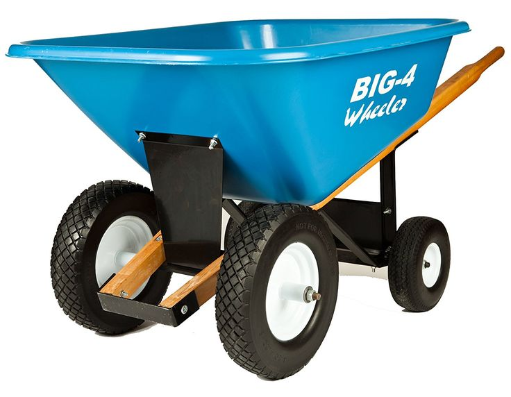 ideas about Wheelbarrow Tires on Pinterest Bud candy