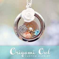 designer purses and handbags origamiowl livinglocket  Jewelry I Like