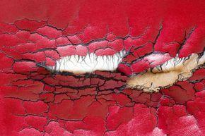 Comment réparer un canapé en cuir ? - Cdiscount