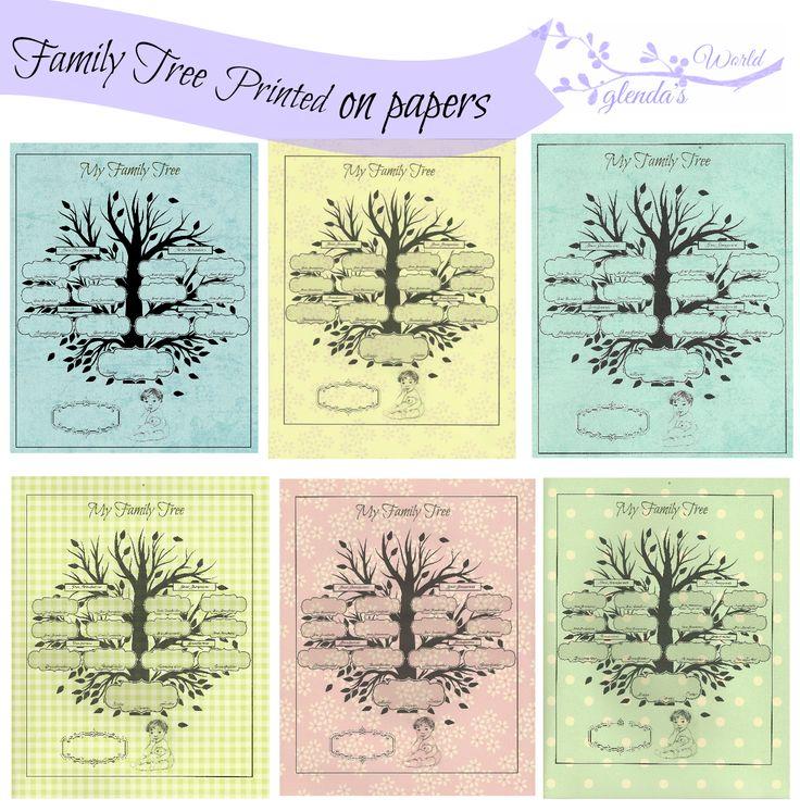 family tree forms free download vatoz atozdevelopment co