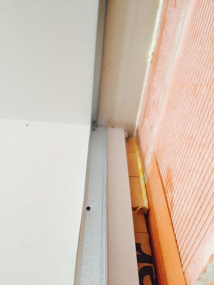 14 best Rénovations faciles! images on Pinterest Insulation board