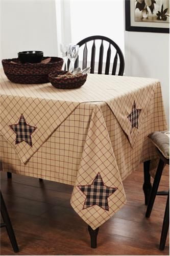 33 Best Images About Table Runners On Pinterest Live
