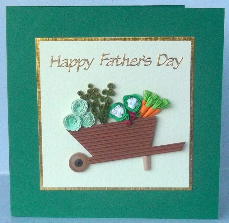 father's day card ideas to make