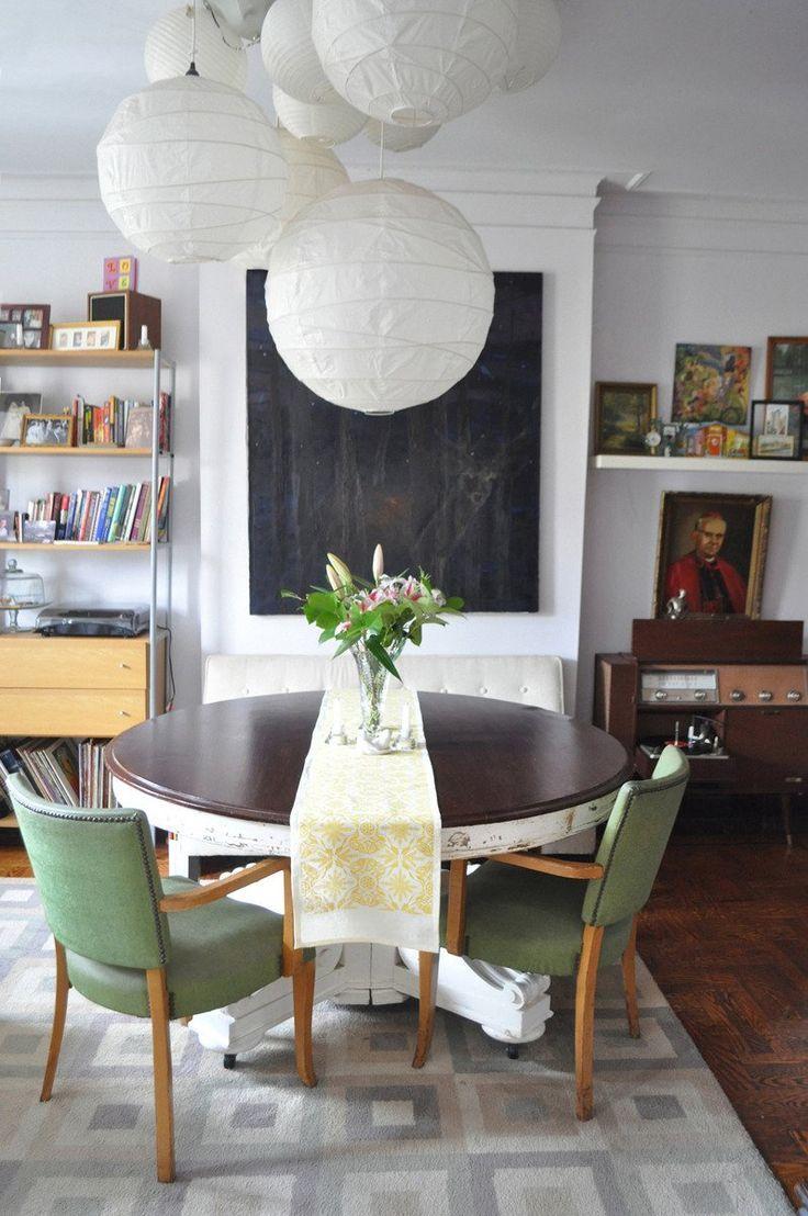 12 best : paper lanterns : images on Pinterest | Arquitetura, Home