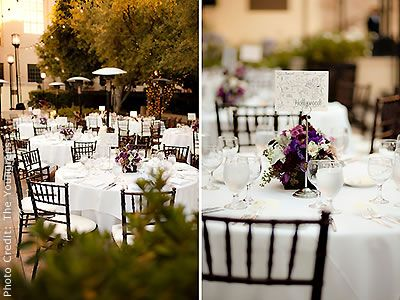 48 best la locations must visit images on pinterest downtown los cafe pinot downtown los angeles weddings la private dining restaurants 90071 junglespirit Choice Image