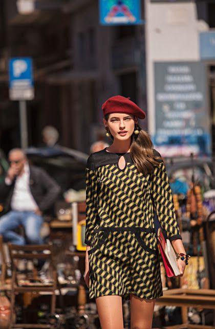 Tekstil, konfeksiyon, elbise, giysi, temel beden, dikiş kalıpları, patronları, teknik açıklamaları, moda.