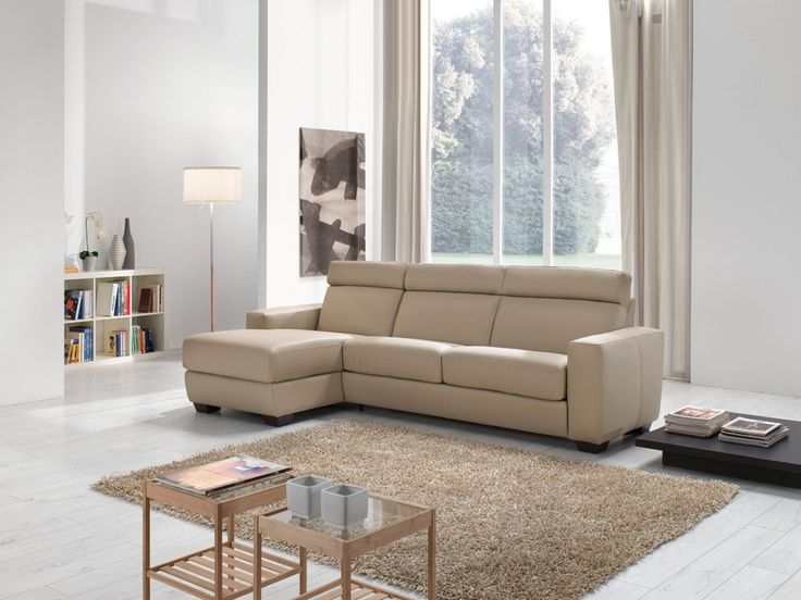 11 best Modern European Sectionals images on Pinterest