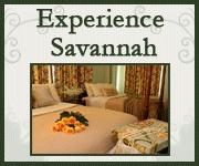 Savannah, Georgia...such a BEAUTIFUL town!