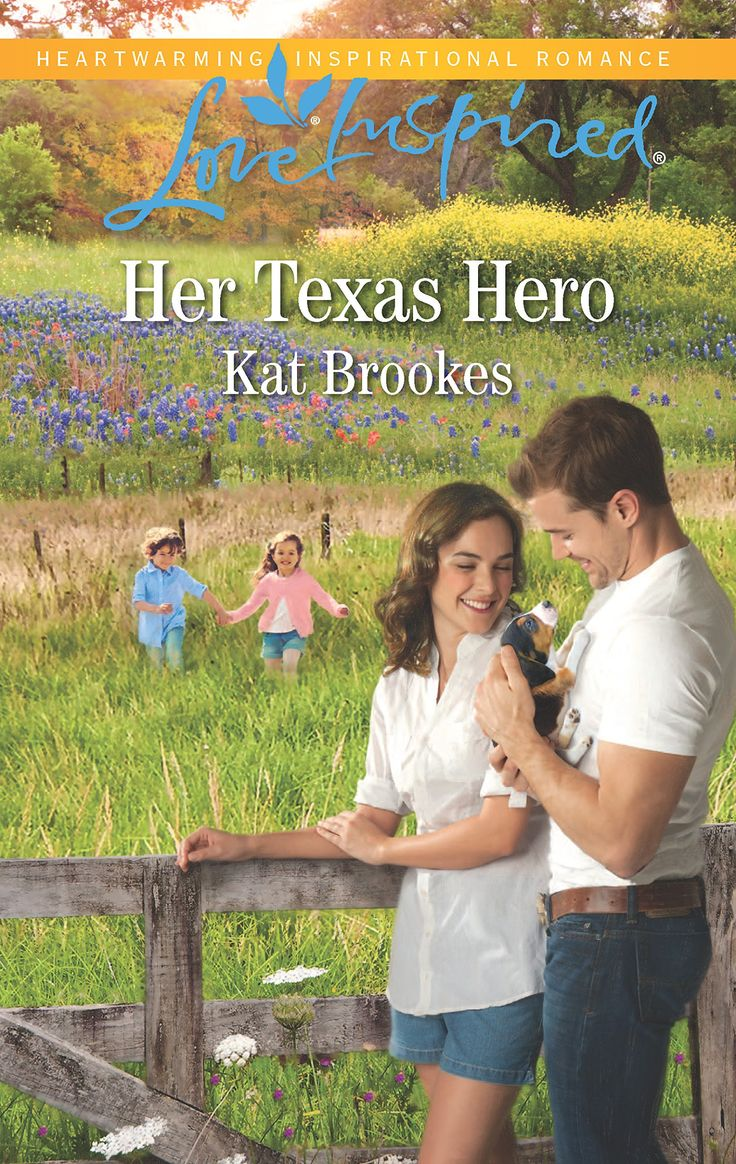 Her Texas Hero (Texas Sweethearts) by Kat Brookes. Restoring Romance Seeking a fresh start, single mom Audra Marshall uproots her family to a home she's purchased sight unseen. But she hadn't counted on the house needing major repairs. Enter handsome neighbor Carter Cooper. Fixing houses is Carter's job, but it turns into more than business when Audra allows him to help her rebuild her home. Carter's soon falling for the sweet mom and her delightful kids. But Carter's always been hesitant…