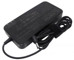 Chargeur Pour Asus 19.5V 9.23A 180W ADP-180MB F http://www.batterie-portables.com